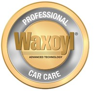 Waxyol Gold Transparent 2